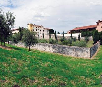 Matrimoni Bassano Romano : Villa san biagio u matrimoni in villa a mason vicentino